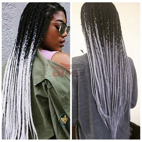 where to buy grey kinky twist hair 545 best artofgray images on pinterest hair dos black