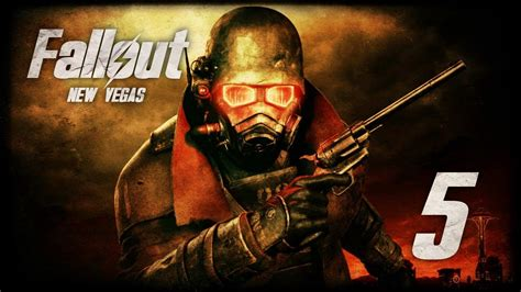 7 Tips On Fallout New Vegas by Fallout New Vegas 5 богорог