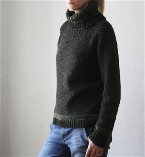 knit sweater turtleneck pattern extreme turtlenecks oversized and chunky sweaters to