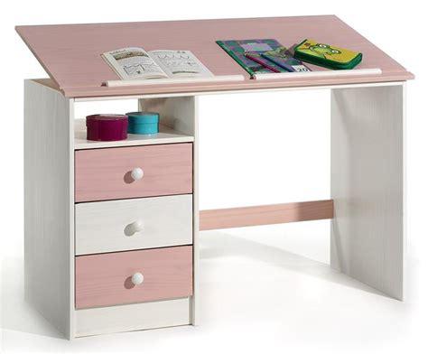 bureaux pour enfant bureau fille vertbaudet trendy bureau maternelle fille