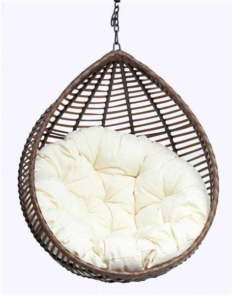 Rattan Love Chair » Home Design 2017