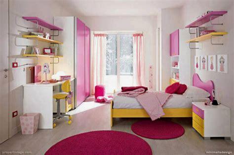 nuga co kamar tidur itu rumah kecil anda