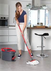 modern mops demystified an a z guide help me clean