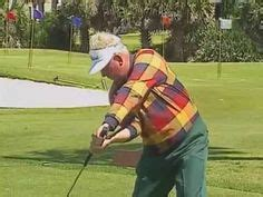 golf swing instruction youtube 1000 images about moe norman on pinterest norman golf