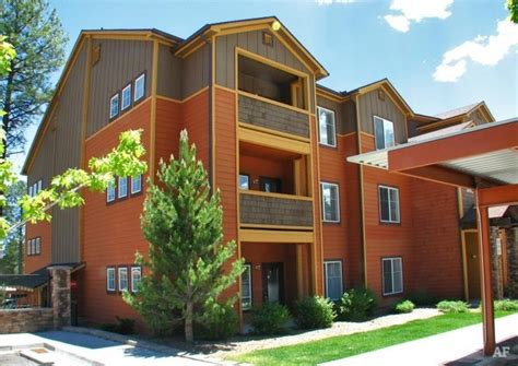 sterling appartments sterling pointe apartments flagstaff az apartment finder