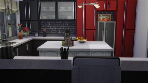 sims kitchen ideas the sims 4 interior design guide