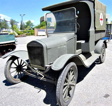 how can i learn more about cars 2011 nissan murano spare parts catalogs this is a reproduction wwi ford model t ambulance it is built on a 1921 ford model t chassis