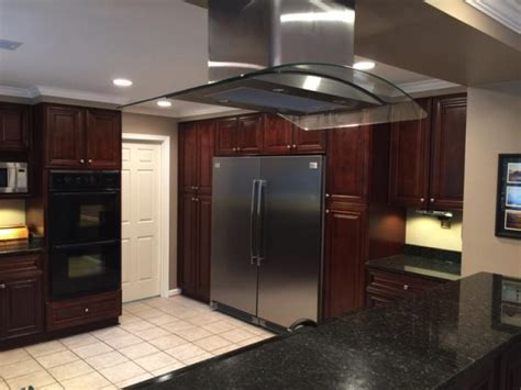 kitchen cabinets ta remodel your kitchen with modern rta kitchen cabinets in usa