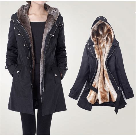 winter coat overcoats search outerwear fur and winter