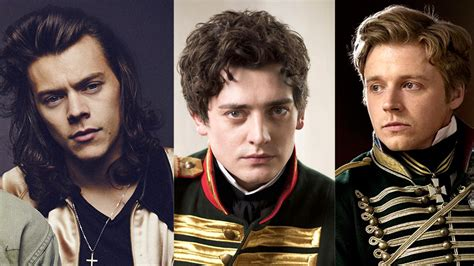 film dunkirk cast list chris nolan sends one direction s harry styles to war