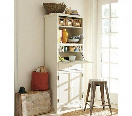 technology cabinets and offices on pinterest 21 best images about armoire amore on pinterest