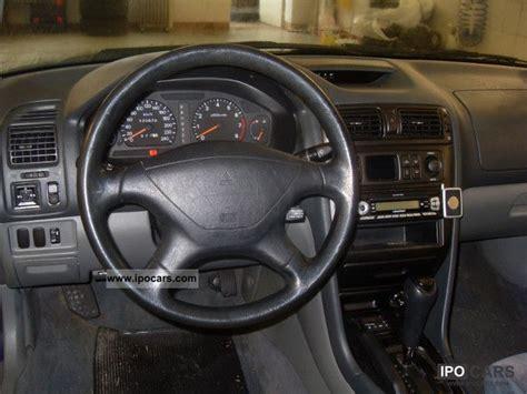 auto body repair training 2002 mitsubishi diamante parental controls service manual remove climate control s from a 2000 mitsubishi diamante remove climate