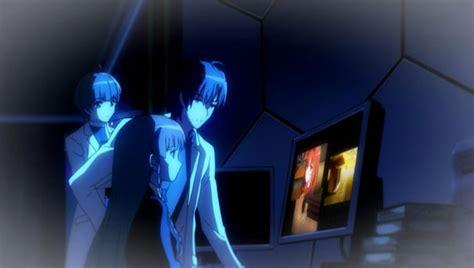 anime ushinawareta mirai wo motomete ushinawareta mirai wo motomete 11 rabujoi an anime blog
