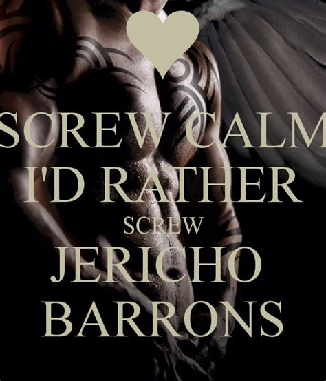 shadowfever fever series book 5 and ryodan but mostly jericho fever series