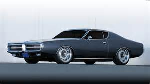 dodge charger 72 hd wallpaper auto wallpapers