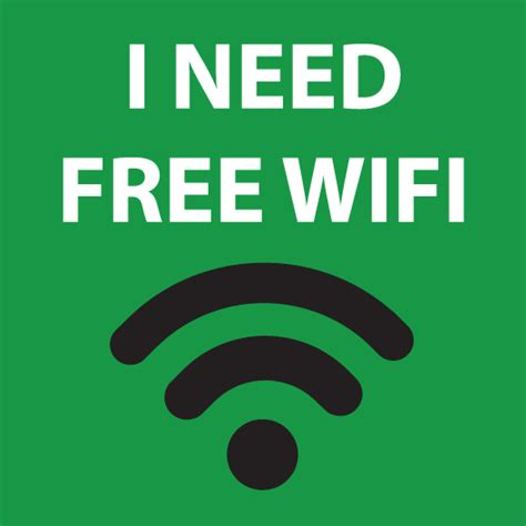 Need Wifi i need free wifi sticker just stickers just stickers