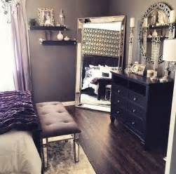 Bedroom Mirror Ideas mirror floor mirrors big mirrors bedroom mirrors full length mirrors