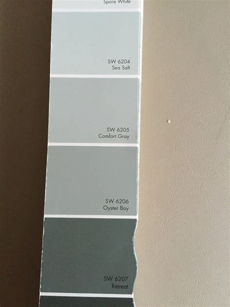 how to coordinate paint colors how to coordinate paint colors how to coordinate paint