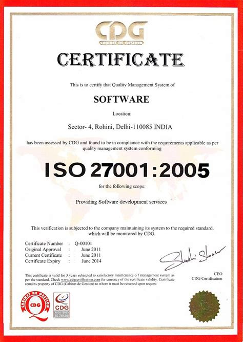 gmp certificate template sle certificate number image collections certificate