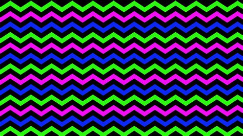 zig zag mitten pattern how to create zig zag pattern in photoshop with esubs