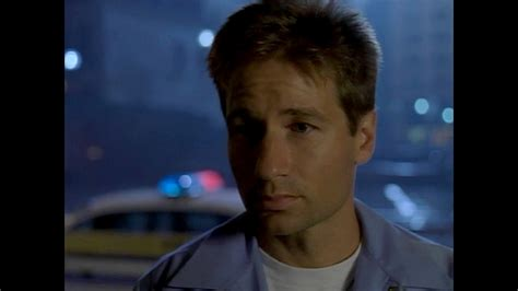 best x files episodes top 5 x files episodes of all time a critic s take