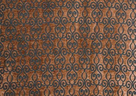 upholstery fabric with words upholstery fabrics 1