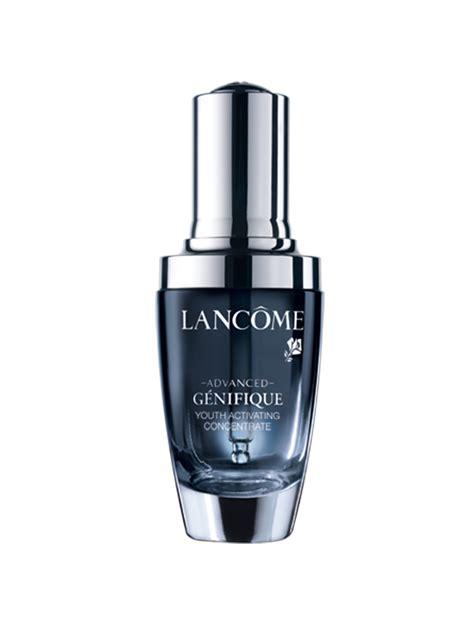 Lancome Genifique lanc 212 me advanced genifique youth activating concentrate 30 ml