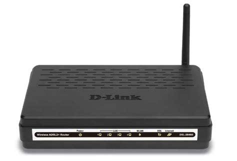 Router Komputer Fungsi Router Pada Jaringan Komputer