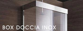 box doccia cagliari cocco casa e calore cagliari box doccia inox