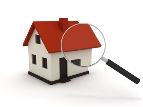 5 things to do when buying a house.   KATCH PROPERTIES