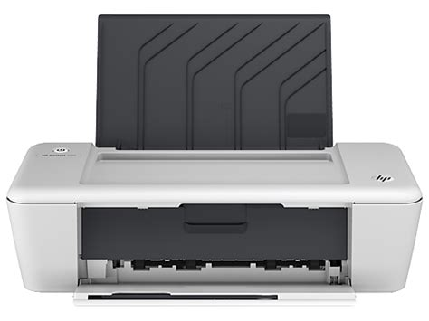 Printer Hp Type 1010 hp deskjet 1010 printer hp 174 official store