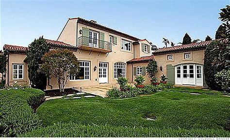 newport coast calif 92657 million dollar housing