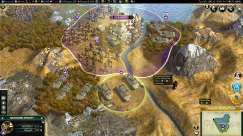 civilization 5 best civilization the best civilization v mods geegle news