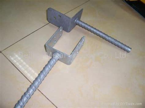 l post decoration u l post support china manufacturer building steel