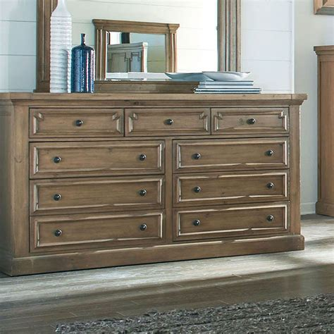 florence bedroom set florence dresser dressers bedroom furniture bedroom