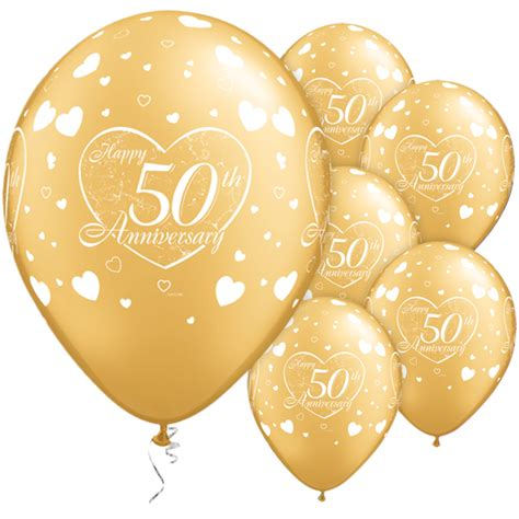Sale Toper Kue Happy Birthday Gold Dan Silver gold 50 years clipart clipart suggest