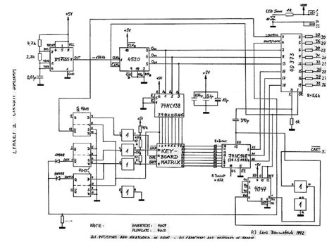 wiring diagram for ps3 controller get free image about