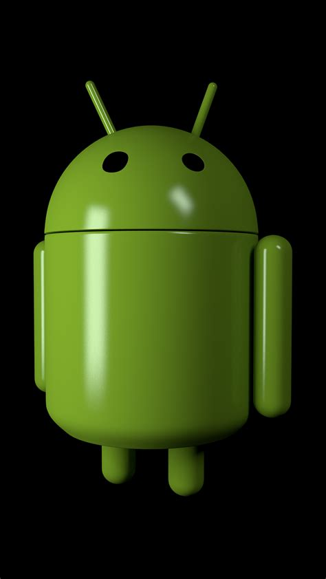 android wont stagefright bug won t quit 950 million android devices still vulnerable hacked hacking finance