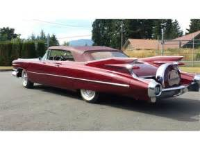 1959 Cadillac For Sale Craigslist 1959 Buick For Sale Html Autos Post