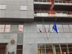 consolato italiano charleroi consulat italie charleroi