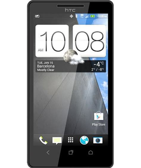 htc mobile price htc m7 mobile phone price in india specifications
