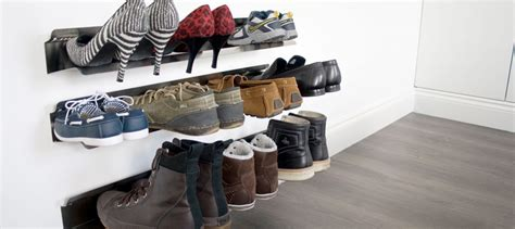 storage for shoes and boots how to store shoes boots sneakers 15 awesome tips