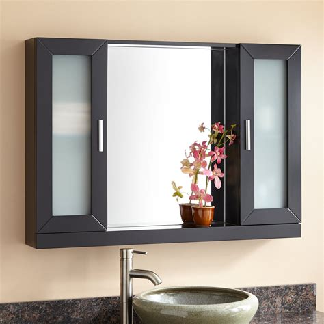 black framed medicine cabinet popular 225 list black medicine cabinet
