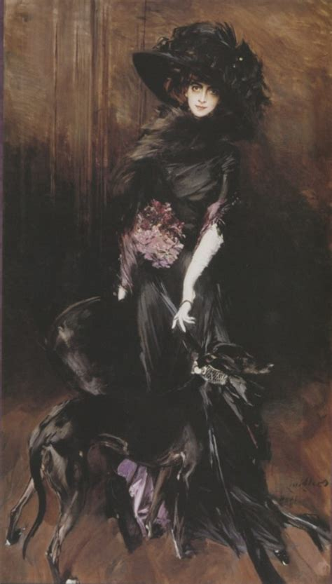 luisa casati marchesa luisa casati the psychic of clothes