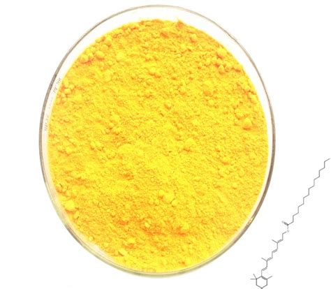 Vitamin A Asetat vitamin a retinol palmitate vitamin a retinol acetate beta