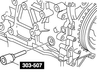 mazda cx 5 engine timing belt or timing chain autos post
