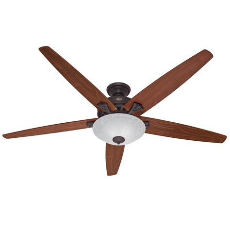 Ceiling Fans With Light Fixtures 5 Best Fans Tool Box