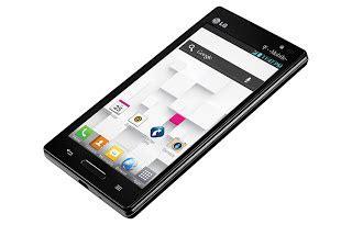 Harga Merek Hp Lg harga lg optimus l9 spesifikasi android berkualitas