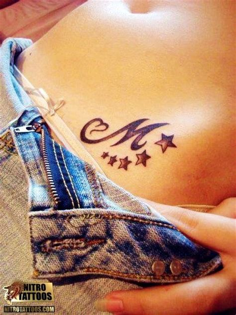 my lame addiction on pinterest 36 pins tattoo of letters lettering tattoo pinterest tattoo