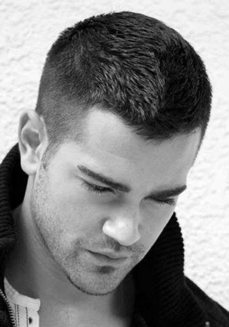 5 cortes de cabelo masculino para 2018